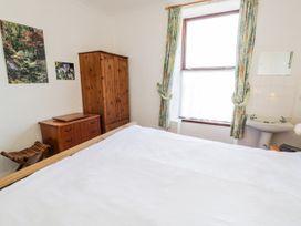 Llys Caradog - North Wales - 1074119 - thumbnail photo 20