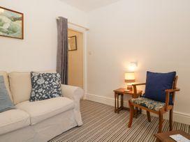 Holly Cottage - Lake District - 1074124 - thumbnail photo 4