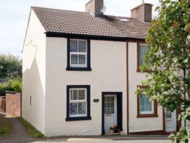 Holly Cottage - Lake District - 1074124 - thumbnail photo 1