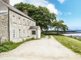 The Ferry House - County Donegal - 1074125 - thumbnail photo 1