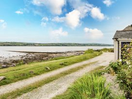 The Ferry House - County Donegal - 1074125 - thumbnail photo 2