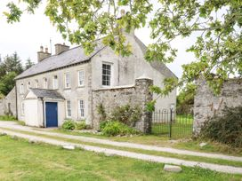 The Ferry House - County Donegal - 1074125 - thumbnail photo 27