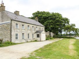 The Ferry House - County Donegal - 1074125 - thumbnail photo 28