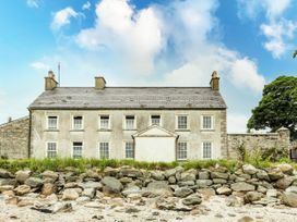 The Ferry House - County Donegal - 1074125 - thumbnail photo 29
