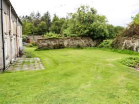 The Ferry House - County Donegal - 1074125 - thumbnail photo 31