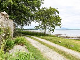 The Ferry House - County Donegal - 1074125 - thumbnail photo 32
