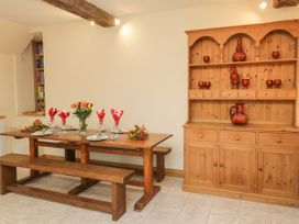 Chequers Barn - Somerset & Wiltshire - 1074156 - thumbnail photo 9
