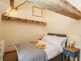 Chequers Barn - Somerset & Wiltshire - 1074156 - thumbnail photo 12