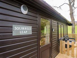 Squirrels Leap - Lake District - 1074175 - thumbnail photo 2