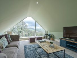 Walton House Cottage - Peak District - 1074177 - thumbnail photo 10