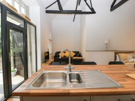 The Coach House - Dorset - 1074180 - thumbnail photo 1