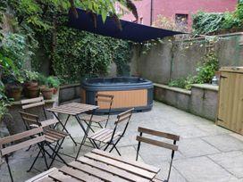 The Indigo House - Northumberland - 1074204 - thumbnail photo 33