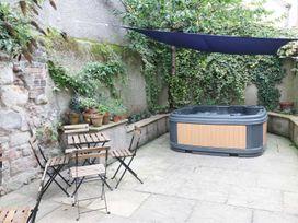 The Indigo House - Northumberland - 1074204 - thumbnail photo 34