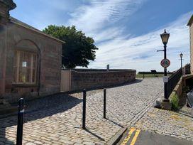 The Indigo House - Northumberland - 1074204 - thumbnail photo 35