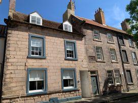 The Indigo House - Northumberland - 1074204 - thumbnail photo 1