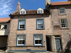 The Indigo House - Northumberland - 1074204 - thumbnail photo 2