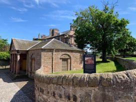 The Indigo House - Northumberland - 1074204 - thumbnail photo 36