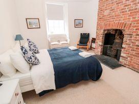 The Indigo House - Northumberland - 1074204 - thumbnail photo 21