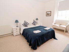 The Indigo House - Northumberland - 1074204 - thumbnail photo 22