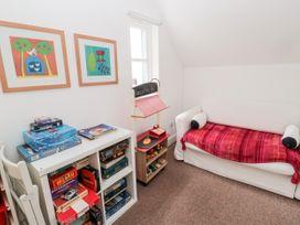 The Indigo House - Northumberland - 1074204 - thumbnail photo 30