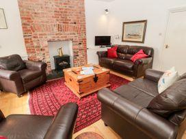 The Indigo House - Northumberland - 1074204 - thumbnail photo 4