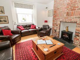 The Indigo House - Northumberland - 1074204 - thumbnail photo 5