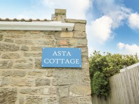ASTA COTTAGE - Northumberland - 1074267 - thumbnail photo 3