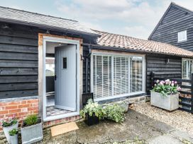 Freds Shed - Herefordshire - 1074274 - thumbnail photo 1