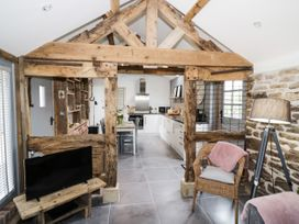 Freds Shed - Herefordshire - 1074274 - thumbnail photo 4