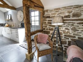 Freds Shed - Herefordshire - 1074274 - thumbnail photo 5