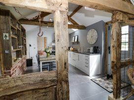 Freds Shed - Herefordshire - 1074274 - thumbnail photo 6