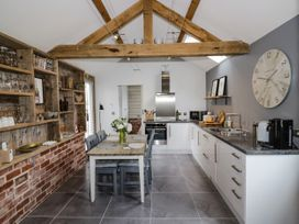 Freds Shed - Herefordshire - 1074274 - thumbnail photo 7