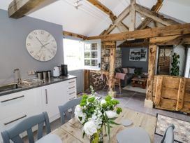 Freds Shed - Herefordshire - 1074274 - thumbnail photo 9