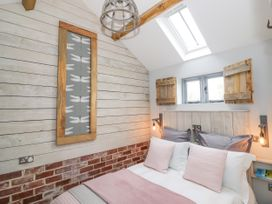 Freds Shed - Herefordshire - 1074274 - thumbnail photo 14
