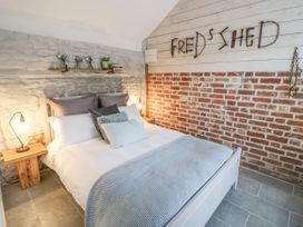 Freds Shed - Herefordshire - 1074274 - thumbnail photo 17