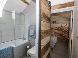 Freds Shed - Herefordshire - 1074274 - thumbnail photo 22
