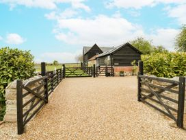Freds Shed - Herefordshire - 1074274 - thumbnail photo 23