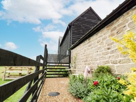 Freds Shed - Herefordshire - 1074274 - thumbnail photo 25