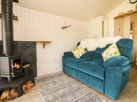 Langdale Lodge - Devon - 1074296 - thumbnail photo 3