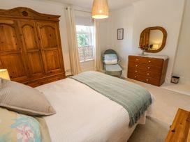 Pilgrim Cottage - Northumberland - 1074333 - thumbnail photo 12