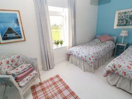Pilgrim Cottage - Northumberland - 1074333 - thumbnail photo 14