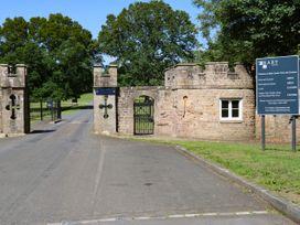 Pilgrim Cottage - Northumberland - 1074333 - thumbnail photo 31