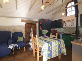 The Homestead - Devon - 1074342 - thumbnail photo 5