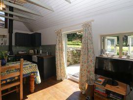 The Homestead - Devon - 1074342 - thumbnail photo 7