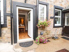 William's Cottage - Yorkshire Dales - 1074348 - thumbnail photo 2