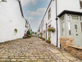 William's Cottage - Yorkshire Dales - 1074348 - thumbnail photo 20