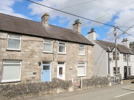 Llawen Cottage - Anglesey - 1074378 - thumbnail photo 2