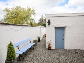 Llawen Cottage - Anglesey - 1074378 - thumbnail photo 22
