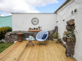Llawen Cottage - Anglesey - 1074378 - thumbnail photo 23