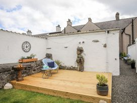 Llawen Cottage - Anglesey - 1074378 - thumbnail photo 25